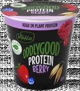 Valio Oddlygood® Protein 150 g Berry