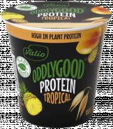 Valio Oddlygood® Protein 150 g Tropical