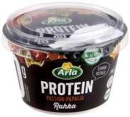 Arla Protein Rahka passion-papaija 200g, laktoositon