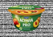 ActiviaPRO kerrosrahka persikka
