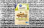 Fazer Alku Sadonkorjuupuuro 500 g