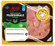 Atria Perhetilan 250g Naturel Kanan Fileesuikale