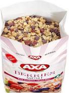 AXA Müsli Berries