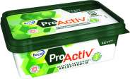 Becel Pro Activ kasvirasvalevite 35 %