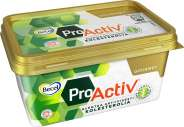 Becel Pro Activ Gourmet margariini 60 %