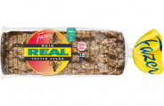 Fazer Real Ruis 1340 g
