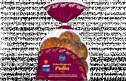 Fazer Sokerileipurin Pulla 6 kpl / 240 g