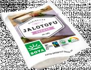Jalotofu Pehmeä 300g