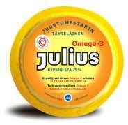Juustoportti Julius