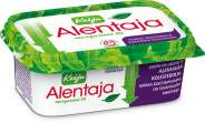 Keiju Alentaja Margariini 40 % 250 g