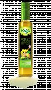 Keiju pistaasi- ja rypsiöljy 250 ml