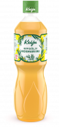 Keiju rosmariini rypsiöljy 500 ml