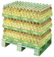 Keiju Rypsiöljy 500 ml PL