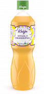 Keiju valkosipuli rypsiöljy 500 ml