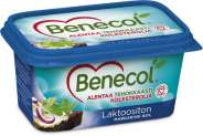Benecol® Laktoositon Margariini 60%