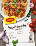 MAGGI Mix Spagettikastike