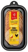 Saarioinen Makubroiler Chili-Sitruuna 150 g