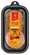 Saarioinen Makukinkku Chipotle-BBQ 150 g