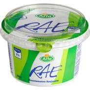 Arla® Raejuusto 200 g