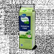 Valio Luomu™ rasvaton piimä 1 l