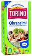 Torino Ohrahelmi