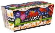Yosa Metsämarja (2 x 125 g)