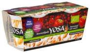 Yosa Punaiset Marjat (2 x 125 g)
