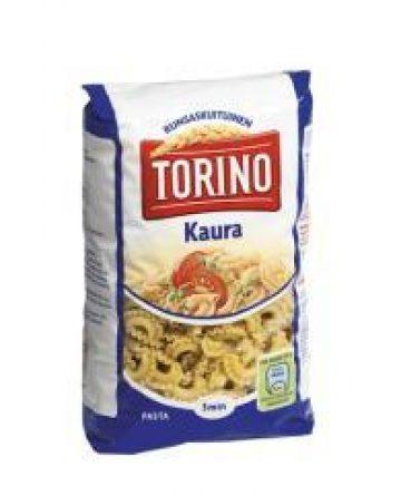 Torino Kaura Pasta