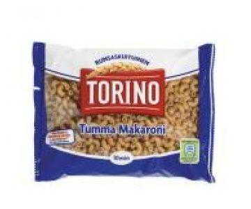Torino Tumma Makaroni