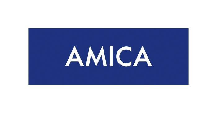 Amica ravintolat Kärsämäki