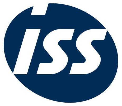 ISS Ruokailupalvelut