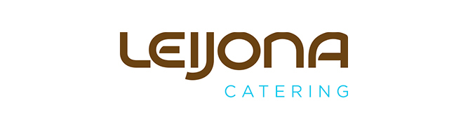 Leijona Catering Oy