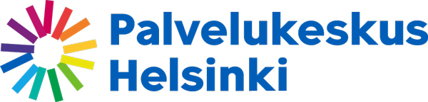Palvelukeskus Helsinki