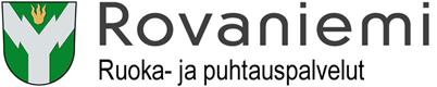 Rovaniemen kaupungin Ruokapalvelut