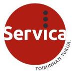 Servica