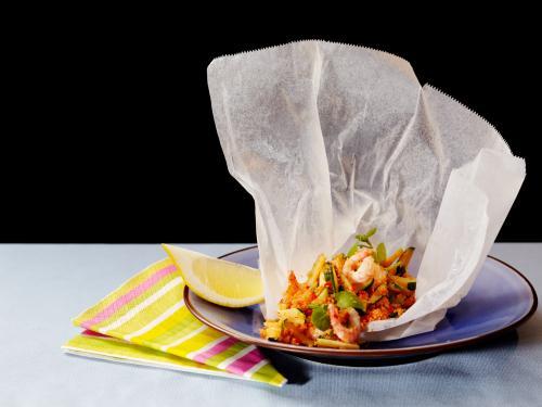 Saga  Seafood In Delibag 3 29837