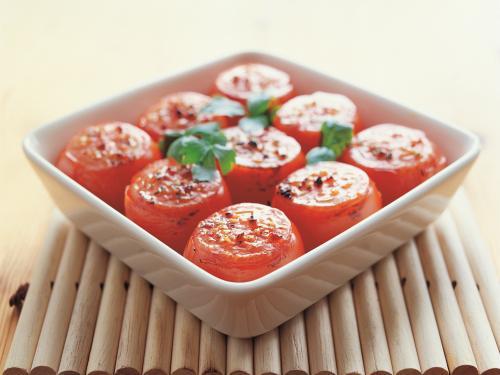 Taytetty Tomaatti Kustannusosakeyhtio Avain