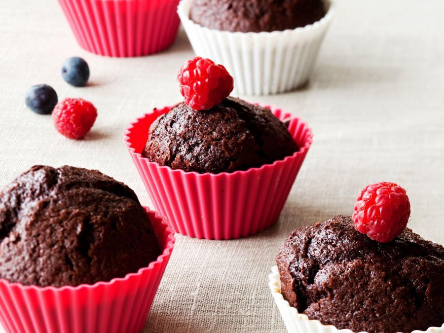 Muffinsit  Suvi  Laine