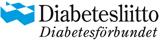 Diabetesliitto