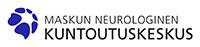 Neuroliitto ry