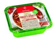 Saarioinen Italian tomaatti-spagetti 320 g