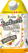 Bonne Bonboozt Smooth kick 0,5 L