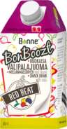 Bonne Bonboozt Red Beat 0,5 L