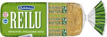 Oululainen.Com Kirjaudu